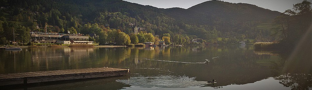 Schlierseer-Segelclub e.V. -SSC-