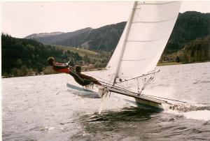 Scannen0021
