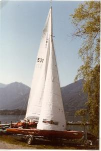 Scannen0025